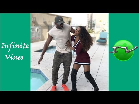 Try Not To Laugh or Grin While Watching DeStorm Power Instagram Funny Videos