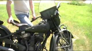 9. 1944_Indian_Chief.avi