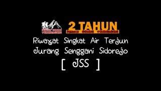 Video Pendaki Gunung Tulungagung -  Riwayat Singkat Jurang Senggani MP3, 3GP, MP4, WEBM, AVI, FLV Desember 2018