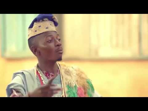 Adura   Trailer   Latest Yoruba 2016 Nollywood  Movies Premium Coming Soon