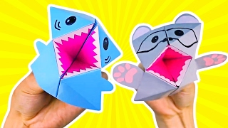 Video 25 Fun Activities to Do With Your Kids - DIY Kids Crafts and Games MP3, 3GP, MP4, WEBM, AVI, FLV September 2019