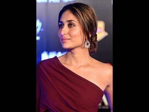 Kareena Afraid To Lose Endorsment To Rival |