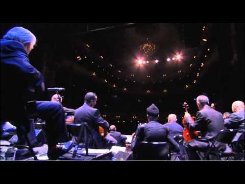 """""""El Gusto"""", film réalisé par Safinez Bousbia - Sortie au cinéma le 11 janvier 2012"""