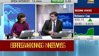 Antim Bazi: Buying suggested for Colgate, Zee Entertainment, Rel Capital, Rel Infra stocks