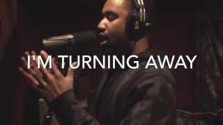 Turning Away - Bryan Andrew Wilson - YouTube