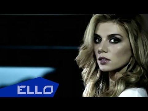 Джиган feat. Анна Седокова - Холодное сердце.mp3 download MID YouTube