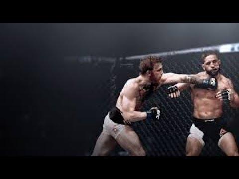 Aikido vs Wing Chun fight. Спарринги. 18.10.17