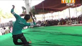 Video Sankranti Sambaralu Poduru- My love is gone Dance Show MP3, 3GP, MP4, WEBM, AVI, FLV Mei 2018