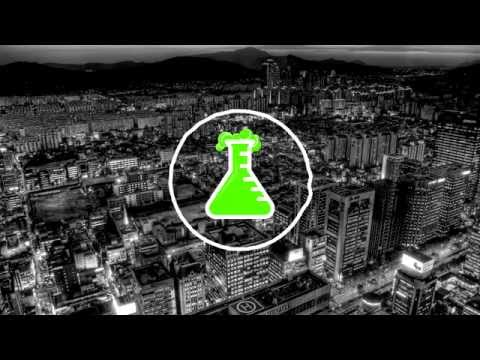 Green Day - Boulevard Of Broken Dreams (Seb Renzella Bootleg)