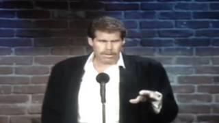 Evening at the Improv 1988