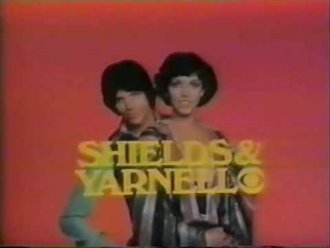 Collection - Shields & Yarnell