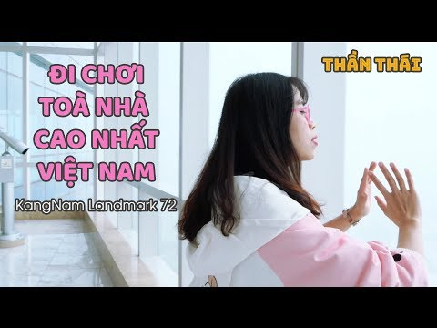 Khám Phá Tòa Nhà Cao Nhất Việt Nam Tại Hà Nội - Thời lượng: 15:01.