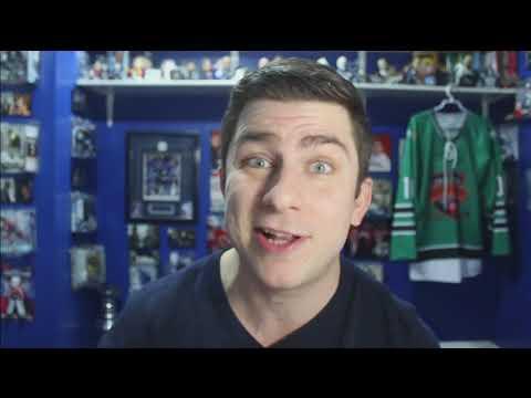 Video: Dangle: New York Islanders major players to watch heading into NHL trade deadline