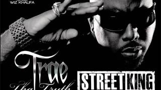 Trae Tha Truth Ft. Lil Wayne - That's Not Love 2011