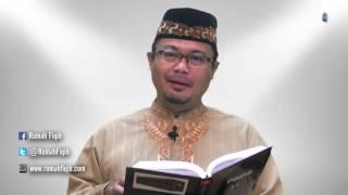 "Video Fiqih 3 Menit Episode 1: ""Sahur Saat Adzan Shubuh"" (Ustadz Ahmad Sarwat, Lc., MA.) MP3, 3GP, MP4, WEBM, AVI, FLV Mei 2019"