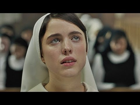 Novitiate (Clip 'We Are Part of This Church Too')