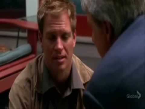 dinozzo - Some of my favorite Tony and Gibbs scenes from NCIS. Episodes used are listed in description. ------------------------------------- 0:11-0:39 