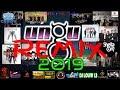 Download Lagu DJ TERBARU 2018 KUMPULAN LAGU HITS BAND INDONESIA TERBAIK & TERPOPULER, DUGEM BREAKBEAT NONSTOP Mp3 Free