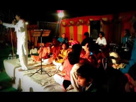 Video master prince  live tadiya bajao bhagto in jagaran download in MP3, 3GP, MP4, WEBM, AVI, FLV January 2017