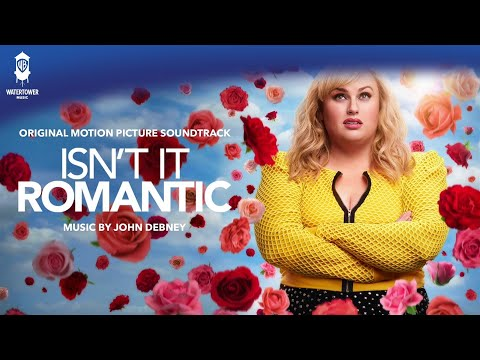 Isn't It Romantic Official Soundtrack | Express Yourself - Rebel Wilson, Liam Hemsworth | WaterTower