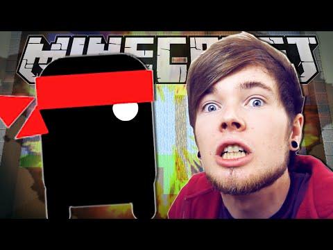 Minecraft | STICK HERO!! | Minigame