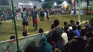 Video Final Indra dika, angga kurniawan  gilang stone cup caruban madiun MP3, 3GP, MP4, WEBM, AVI, FLV Maret 2019