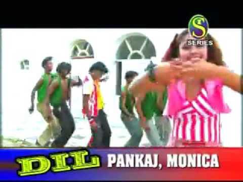 Video HD 2014 New Adhunik Nagpuri Hot Song    Dil Debe Ki Lebe    Pankaj Monika 4 download in MP3, 3GP, MP4, WEBM, AVI, FLV January 2017