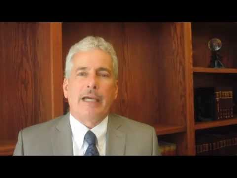 21st Century Insurance car accident claims | (818) 284 4779 | Auto accident Lawyer Los Angeles