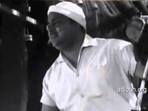 ثلاث سلامات - محمد قنديل