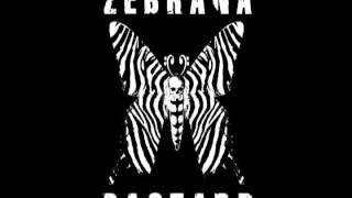 Download Lagu Zebrana Bastard with Drums Mp3