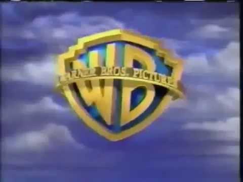 Opening To Ballistic Ecks Vs Sever (2002) 2003 VHS