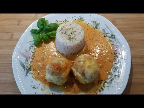 Thermifee - Hier findet Ihr das Rezept zu diesem Gericht: http://www.rezeptwelt.de/hauptgerichte-mit-fleisch-rezepte/hackb%C3%A4llchen-toskana/508811.