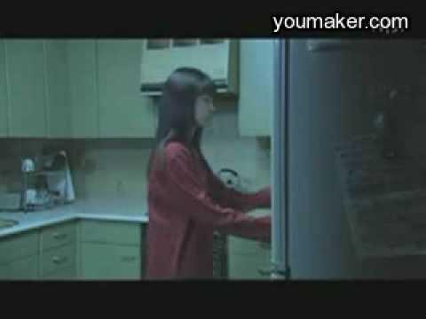 日本著名靈異節目日本怪談18~妹妹的恐怖房間