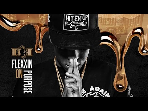 Rich The Kid - Bands In The Bank ft. Young Dolph (Flexin On Purpose)