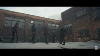 Silverstein The Continual Condition music videos 2016 metal