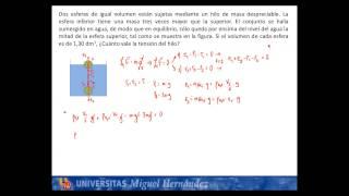 Umh1148 2013-14 Lec003c Problema De Arquimedes 2