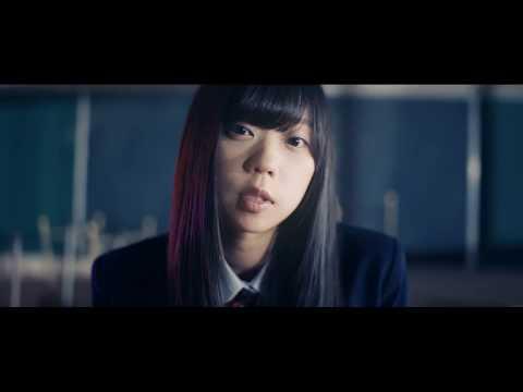 E TICKET PRODUCTION - WONDERFUL WORLD feat.青山ひかる ミュージックビデオ(short ver.)