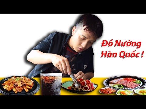 NTN - Ăn Mừng NTN Vlogs 1.000.000 Subscribe ( Đăng Ký ) (видео)