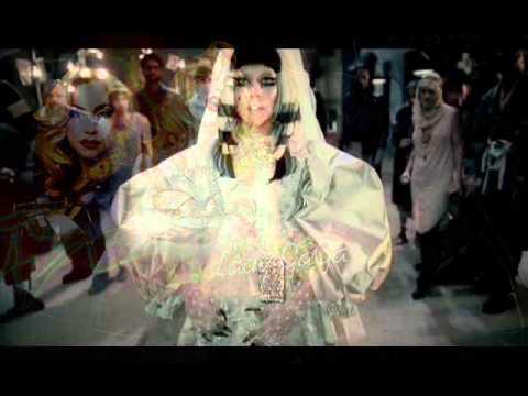 Las 10 mejores canciones de Lady Gaga (actualizado)