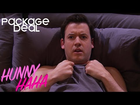 I Love You? | Package Deal S01 EP3 | Full Season S01 | Sitcom Full Episodes