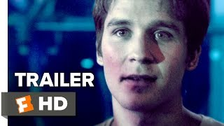 Nonton Sundown Official Trailer 1 (2016) - Devon Werkheiser, Camilla Belle Movie HD Film Subtitle Indonesia Streaming Movie Download