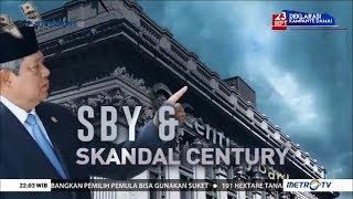 Video SBY dan Skandal Century MP3, 3GP, MP4, WEBM, AVI, FLV September 2018