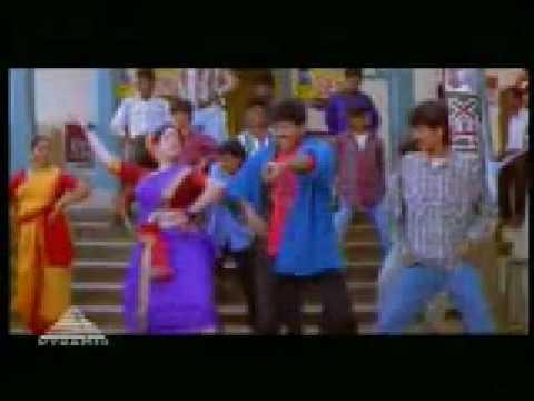 Video Sethu -- Kaana Karunkuyiley download in MP3, 3GP, MP4, WEBM, AVI, FLV January 2017