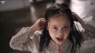 Video Iklan Raya Yang Wajib Ditonton Oleh Semua...Comel Sungguh Adik Ni, Lucu & Nakal - Gerenti Best! MP3, 3GP, MP4, WEBM, AVI, FLV Februari 2018