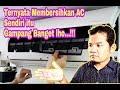 Download Lagu AC BERSIH DENGAN MUDAH DAN AMAN Mp3 Free
