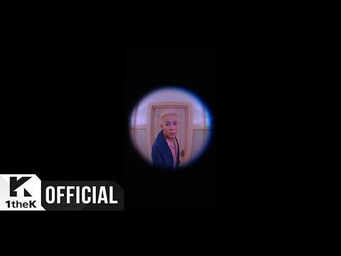 Too Much Feat. Dean [MV]
