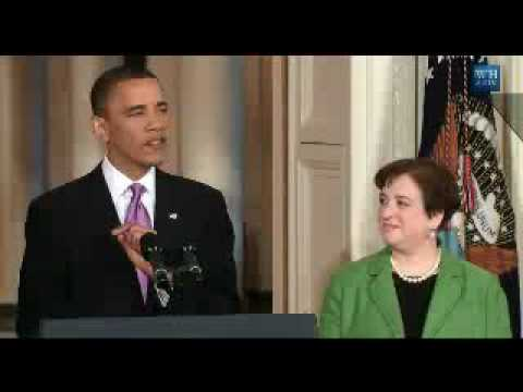 nomination of elena kagan essay Accordingly, my goal in this essay on the nomination of justice kagan is only to chronicle major events and to suggest reasons for decisions elena kagan.