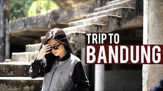 "Video ""The Parlor"" In Love - Trip Bandung MP3, 3GP, MP4, WEBM, AVI, FLV Desember 2017"