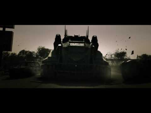 První video ukázka z očekávaného filmu Resident Evil: Poslední kapitola