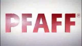 Pfaff Coverlock 4.0 инструкция - фото 10